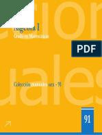 Álgebra I - Pedro Sancho de Salas.pdf