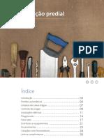 Manutencao Predial.pdf