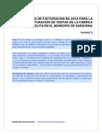 4645_PRODUCTOS PAOLITA