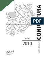 Conjuntura_IPEA