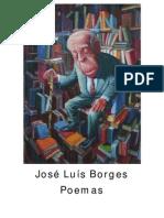 23360774-Borges-Poemas