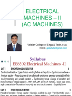 Electrical-Machines-2-AC-Machines.pdf
