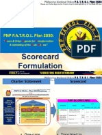 Module6-Score_Card_Dashboard_Formulation.pdf
