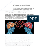 filosofiaa(2).docx