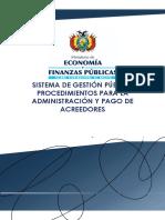 6_MANUAL_PROCEDIMIENTO_ACREEDORES.pdf