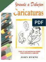 APRENDE A DIBUJAR CARICATURAS.pdf