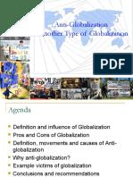 Antiglobalization 150430055943 Conversion Gate02