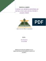 PROPOSAL SKRIPSI PAK EKO revisi 1.docx
