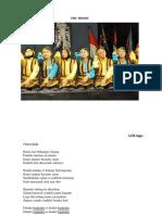 lirik TARI  INDANG.pdf