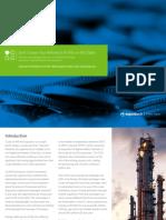 At 03383 WP Refinery Profits