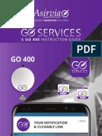 go services   go 400 instruction guide v02