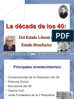 ladcadadelos40-120626120002-phpapp01