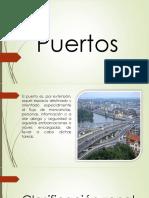 Puertos (1)