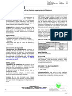 Dynaflex-56 Ficha Tecnica
