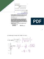 1150  spring exam.pdf