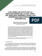 P131-152 (Ejercicio 1).pdf