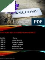 Presentation (6)_1470579864752