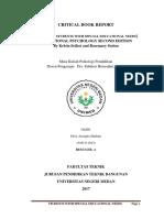 Critical Book Report Psikologi Pendidikan Gabungan