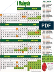 FINAL Calendar 2018 Copy