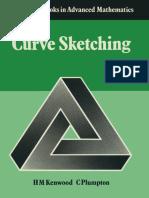 H. M. Kenwood, C. Plumpton auth. Curve Sketching.pdf