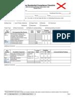 AL 2006 IECC Res Checklist-Zone 2