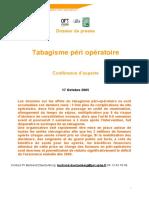 2b_SFAR_DOSSIER-DE-PRESSE_Tabagisme-périopératoire