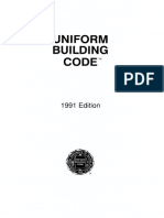 UBC_1991.pdf