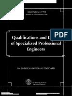 N6262.3.pdf
