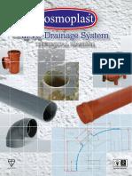 uPVC-Drainage-2015-21-01-2017