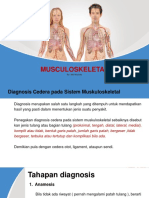 Anterior-View-of-Human-Body-PowerPoint-Templates-Widescreen.pptx