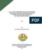 TESIS%20TANPA%20BAB%20PEMBAHASAN.pdf