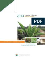PTPN IV.pdf