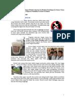 Kasih Sayang denga Teman.pdf