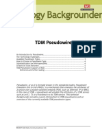 6974_TDM_Pseudowire.pdf