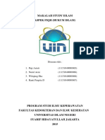 349128017-ilmu-fiqih-1-docx