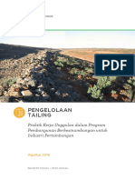 LPSDP-TailingsIndo.pdf