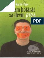 368867863-Martin-Page-M-Am-Hotărat-Să-Devin-Prost.pdf