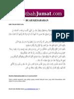 khutbah-jumat-kesabaran.pdf