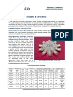 Dividers and Combiners.pdf