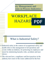 3b. Why Safety-Workplace Hazards.ppt