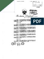 PlanMaestro.pdf