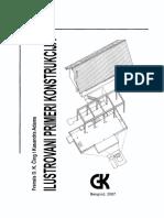 209801122-ilustrovaniprimerikonstrukcija