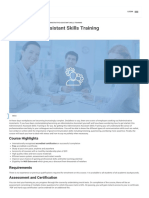 Administrative Assistant Skills Training Visio Learning (2)