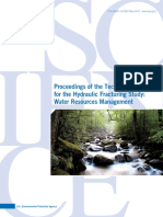 1-fracking.pdf