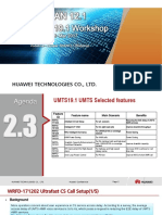 Huawei SRAN12.1 UMTS Vodafone-Huawei Workshop V1.1.pdf