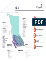 Services Across BC With Figures Copy_0