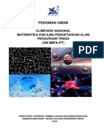 PEDOMAN-ONMIPA-PT-2018.pdf