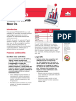 Traxon 80W90-1.pdf