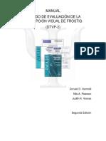 FROSTIG.pdf