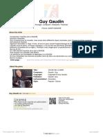 [Free-scores.com]_gaudin-guy-valse-de-la-mer-18327.pdf